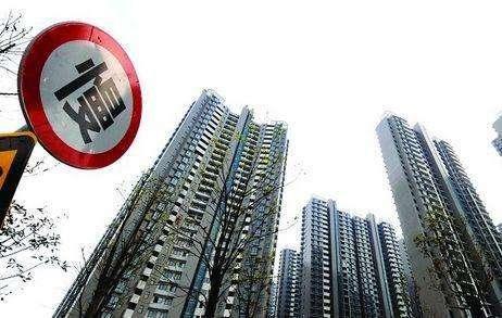 中国对外投资前景仍乐观