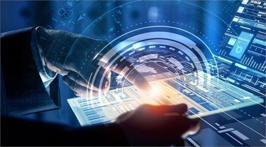 银行转型20大痛点与金融科技方案(附报告)