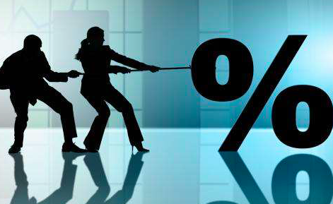 苏宁消费金融半年报:拨备前利润同比增长超3000%