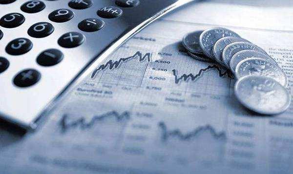 嗨付3.0新版上线 打造极致消费金融服务体验