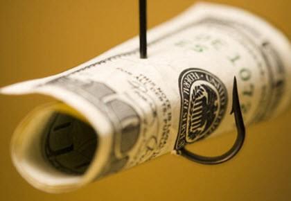 民生易贷完成4亿A轮融资 拓展消费金融业务