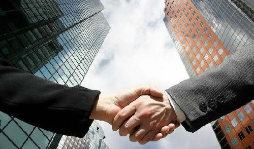 海外并购中的反向分手费及保险