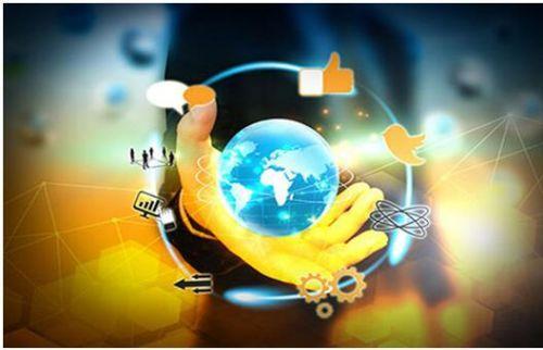 Fintech亮剑 助推消费金融新升级