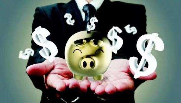 紧跟金融市场脚步,中财汇盈布局三位一体战略