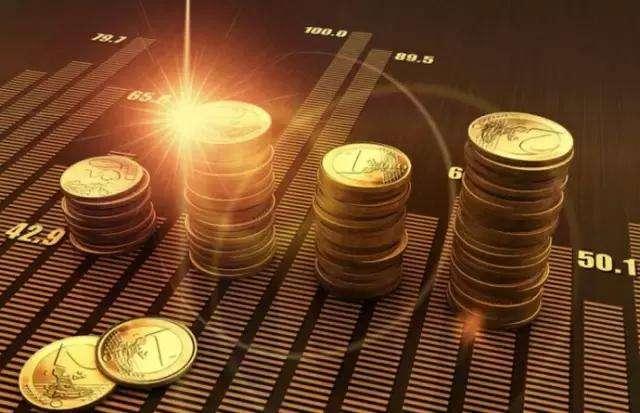 网贷排行榜:7月网贷平台消费金融TOP40数据排行榜