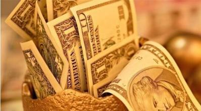 六家持牌消费金融公司上半年利润排行榜