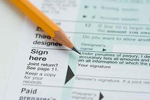 """这张发票填写识别号""""过了""""!存在不能""""税前扣除""""风险"""