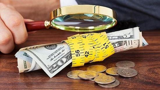 量化派疑赴美IPO ,拟融资2亿美元