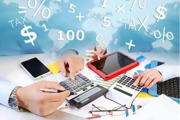 一文解读消费金融资产证券化产品设计及合规风险把控