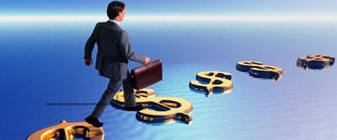来自监管者的真实视角 金融科技发展路在何方?