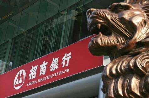招行副行长刘建军:发展消费金融必须依赖金融科技