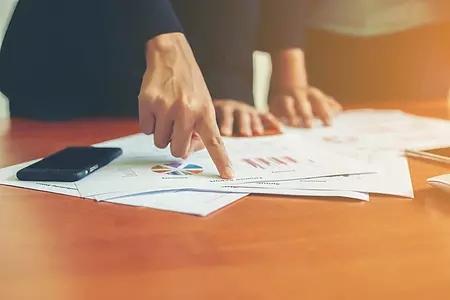 大数据模型不等于风控 客户数据缺失制约消费金融风控发展