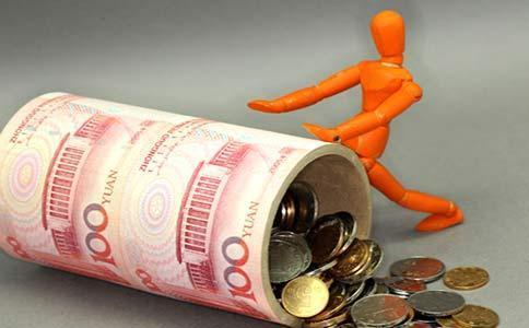 为什么人民币汇率预测错得离谱?