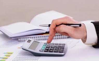 警示:会计由于税收政策理解不到位,导致企业多缴了税