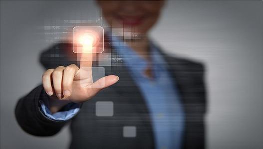 当前网络和移动支付业务发展中面临的主要问题和建议!