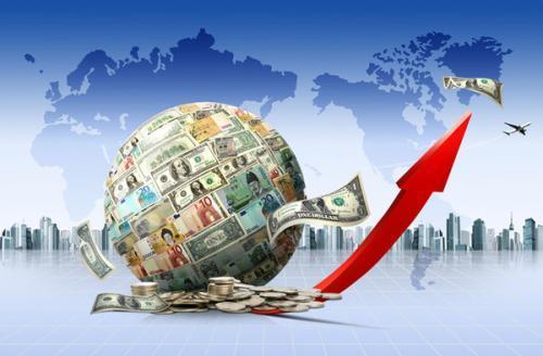人民币汇率唱响双向波动主基调