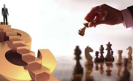 打造卓越供应链系列之四| 以供应链金融思维推动普惠金融