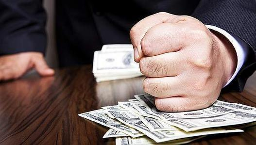 神州数字豪掷3500万购买网络小贷牌照