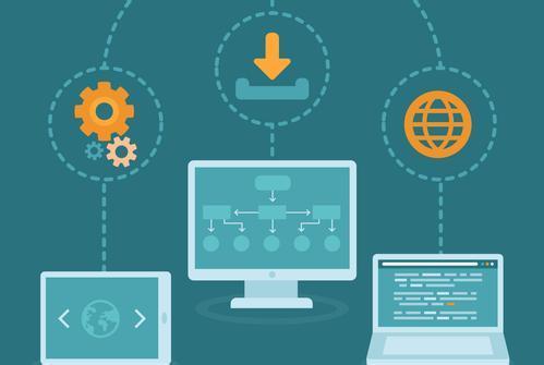 B2B产业互联网改变工业生态的七个阶段