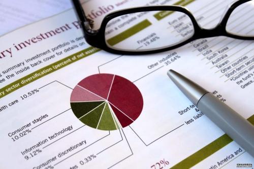详解信托公司参与消费金融3大路径