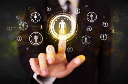 线上供应链金融的四大发展趋势解读
