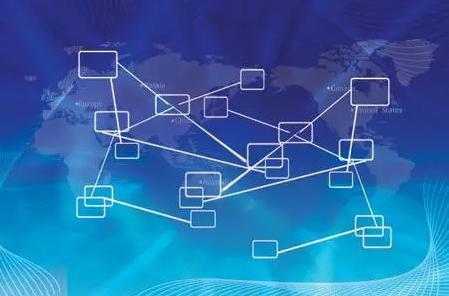 深度风口研报| 从金融云到区块链,金融科技将如何改造银行业?