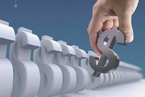 """刘志勤:""""供应链金融""""和""""需求链金融""""是实体经济的双翼"""