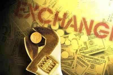 京东金融将支付落地泰国 未来或拓展至消费金融