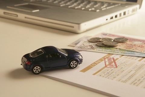 汽车金融行业临近爆发节点 但一系列问题不容忽视