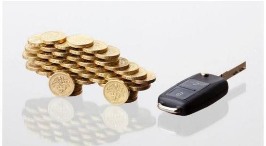 汽车金融市场规模快速增长 二手车业务渗透率不超20%