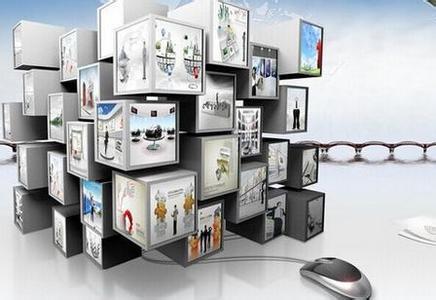 掌合天下构建线上+线下新零售供应链服务生态