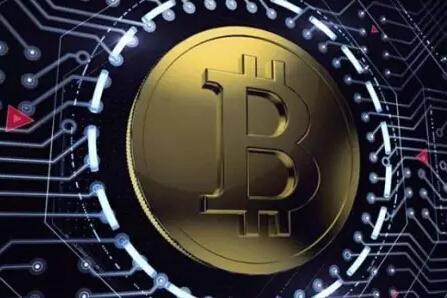 火币、云币网、OKCoin、比特中国、微比特交易所全部宣布关闭交易!