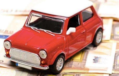 25家汽车金融企业的风控难做在哪儿?