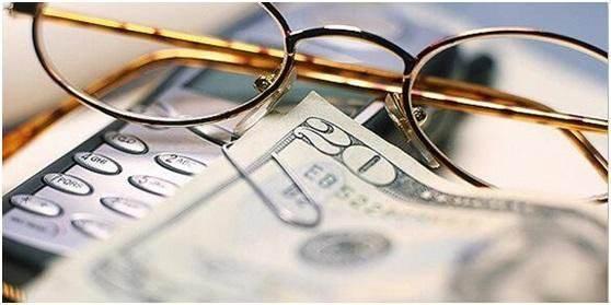 招联金融、小花钱包APP领跑消费金融网购分期市场