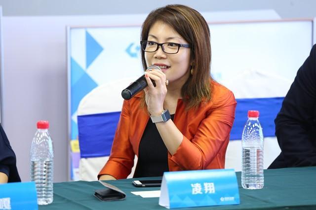 数十家台湾金融机构来访国美金融 热议两岸监管和模式创新