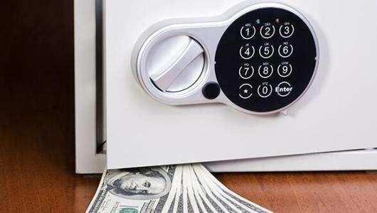 """揭开网贷银行存管""""猫腻"""":部分存管、隐身等问题"""