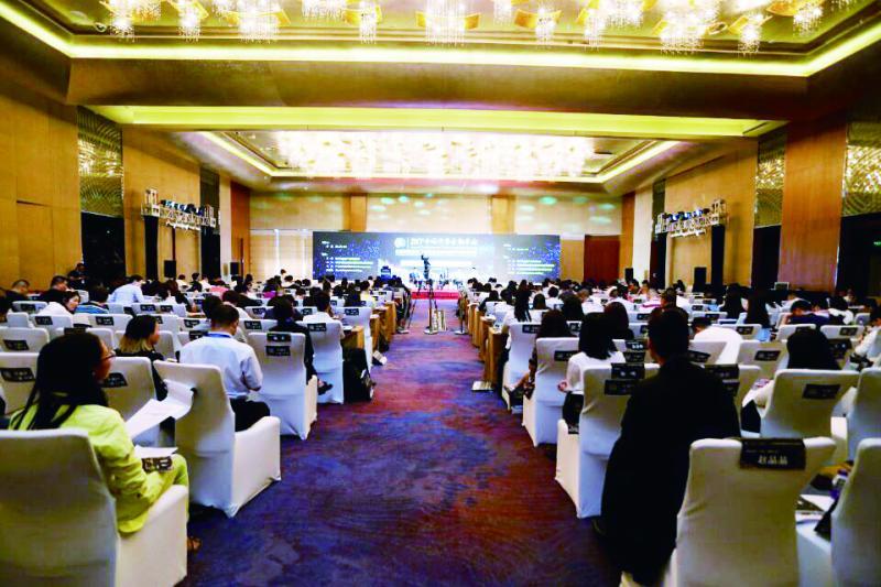 消费升级呼唤专业平台 中国消费金融产业生态联盟在京成立