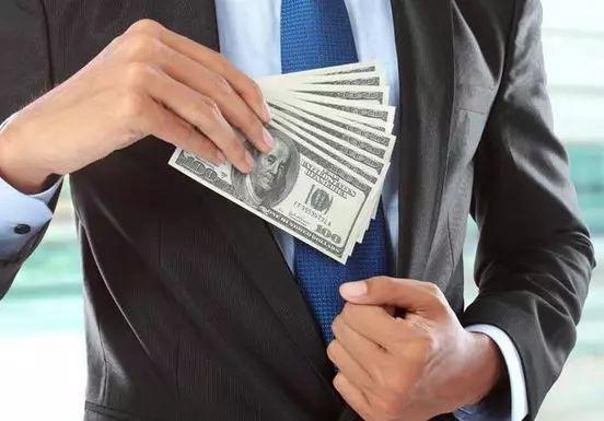 趣店上半年净利10亿拟赴美IPO 现金贷是胜点还是痛点