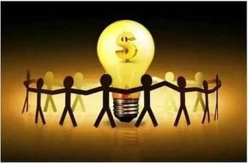 靠两张牌照布局互金行业?网易金融全面掉头消费金融信贷业务