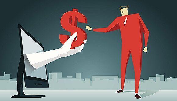 畸形现金贷:消费金融老兵退场,互联网新兵抢滩