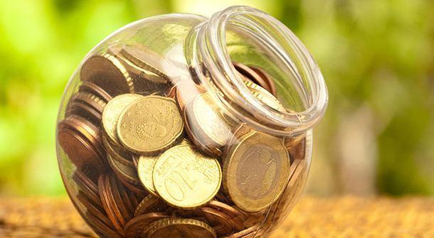 消费金融到底多挣钱?13家公司上半年净赚40亿