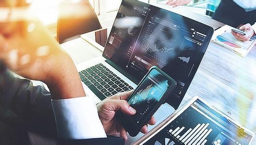 2017金融科技驱动下的消费分期电商案例分析