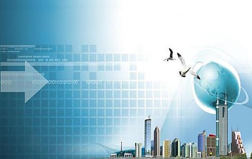 对外投资合作指引•知识产权篇 | 海外版权制度介绍
