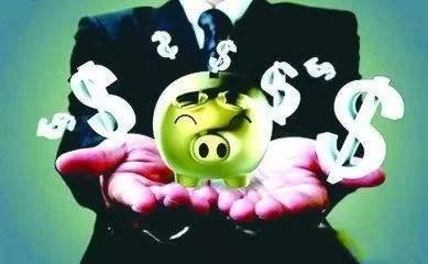 大数据揭秘:谁才是消费金融的真正主力军?