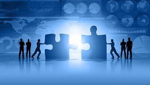 德勤调查报告:中国企业海外并购及并购后整合现状
