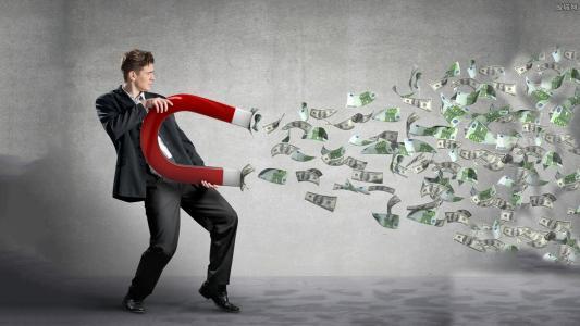国内信用证及其融资风险管控