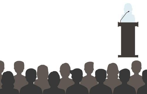 贸易虚假已成导致保理纠纷频发的主要因素