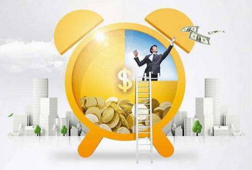 京东金融现利率上浮230%存款产品,被指打监管擦边球