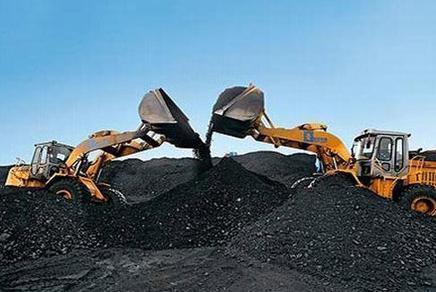 煤炭期价短期仍面临调整压力