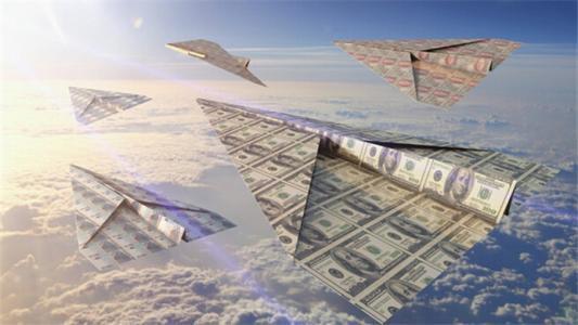 相信未来:汇率改革背后的信仰